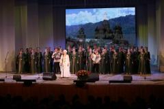 18-04-13-Benefis-Komarichevoi-81