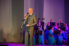 18-03-23-Bolshoi-concert-romancov-01