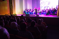 18-03-23-Bolshoi-concert-romancov-02