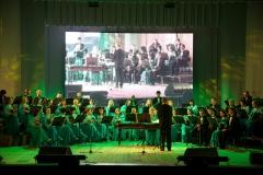 18-03-23-Bolshoi-concert-romancov-03