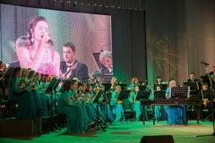 18-03-23-Bolshoi-concert-romancov-05