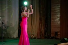18-03-23-Bolshoi-concert-romancov-06