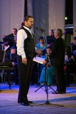 18-03-23-Bolshoi-concert-romancov-08