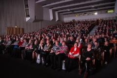 18-03-23-Bolshoi-concert-romancov-09