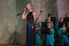 18-03-23-Bolshoi-concert-romancov-10