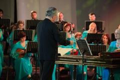 18-03-23-Bolshoi-concert-romancov-11