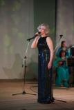 18-03-23-Bolshoi-concert-romancov-13
