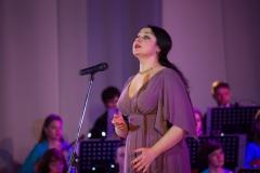 18-03-23-Bolshoi-concert-romancov-17