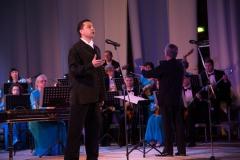 18-03-23-Bolshoi-concert-romancov-21