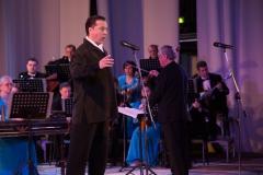 18-03-23-Bolshoi-concert-romancov-22