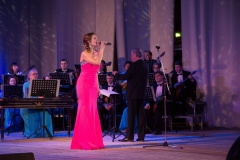18-03-23-Bolshoi-concert-romancov-23