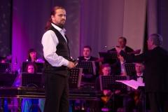 18-03-23-Bolshoi-concert-romancov-24