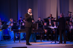 18-03-23-Bolshoi-concert-romancov-27
