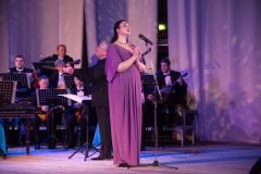 18-03-23-Bolshoi-concert-romancov-28