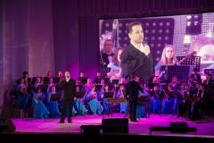 18-03-23-Bolshoi-concert-romancov-29
