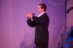 18-03-23-Bolshoi-concert-romancov-30