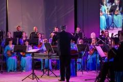 18-03-23-Bolshoi-concert-romancov-31