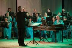 18-03-23-Bolshoi-concert-romancov-32