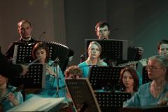 18-03-23-Bolshoi-concert-romancov-34