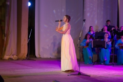 18-03-23-Bolshoi-concert-romancov-35