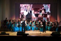 18-03-23-Bolshoi-concert-romancov-36