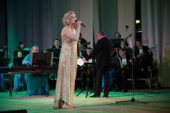 18-03-23-Bolshoi-concert-romancov-37