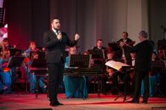 18-03-23-Bolshoi-concert-romancov-38