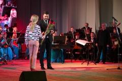18-03-23-Bolshoi-concert-romancov-39