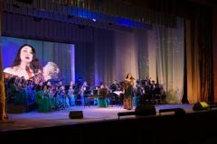 18-03-23-Bolshoi-concert-romancov-40
