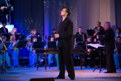 18-03-23-Bolshoi-concert-romancov-41