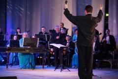 18-03-23-Bolshoi-concert-romancov-42