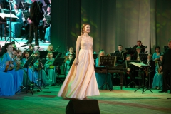 18-03-23-Bolshoi-concert-romancov-43
