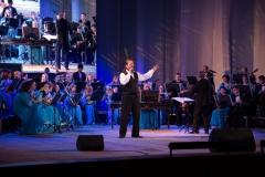 18-03-23-Bolshoi-concert-romancov-44