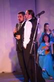 18-03-23-Bolshoi-concert-romancov-49