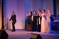 18-03-23-Bolshoi-concert-romancov-50