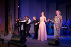 18-03-23-Bolshoi-concert-romancov-51