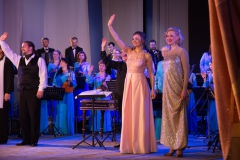 18-03-23-Bolshoi-concert-romancov-52
