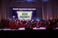 18-04-27-Bravo-Broadway-01