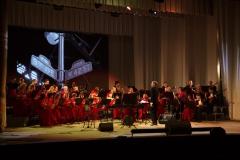 18-04-27-Bravo-Broadway-02