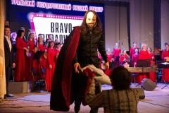 18-04-27-Bravo-Broadway-12