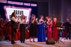 18-04-27-Bravo-Broadway-32