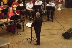18-03-08-Vesna-lubov-vdohnovenie-01