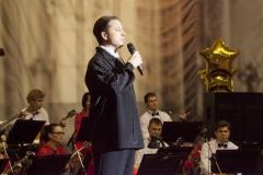 18-03-08-Vesna-lubov-vdohnovenie-05