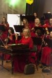 18-03-08-Vesna-lubov-vdohnovenie-07