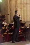 18-03-08-Vesna-lubov-vdohnovenie-08