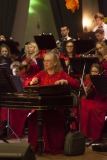 18-03-08-Vesna-lubov-vdohnovenie-10