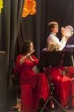 18-03-08-Vesna-lubov-vdohnovenie-13
