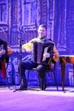 18-03-01-Volzhskiy-hor-04