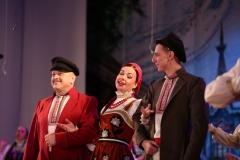 18-03-01-Volzhskiy-hor-06