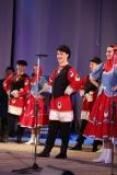 18-03-01-Volzhskiy-hor-07